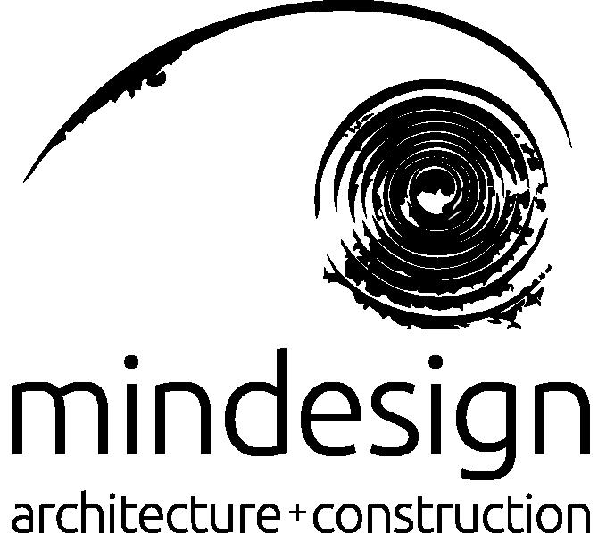 barf store logo