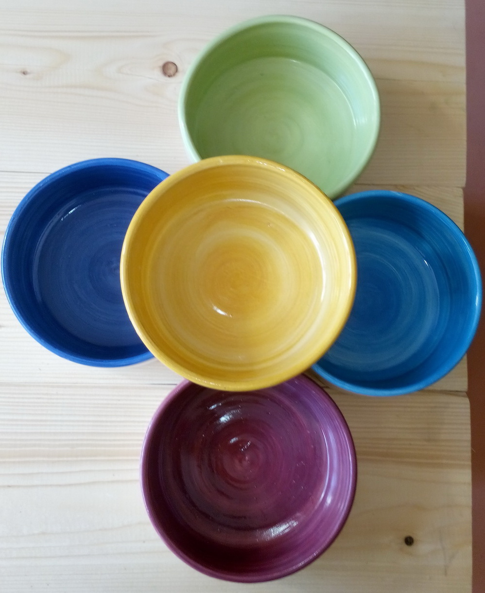 bowl15 crop
