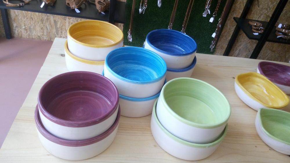 bowl17