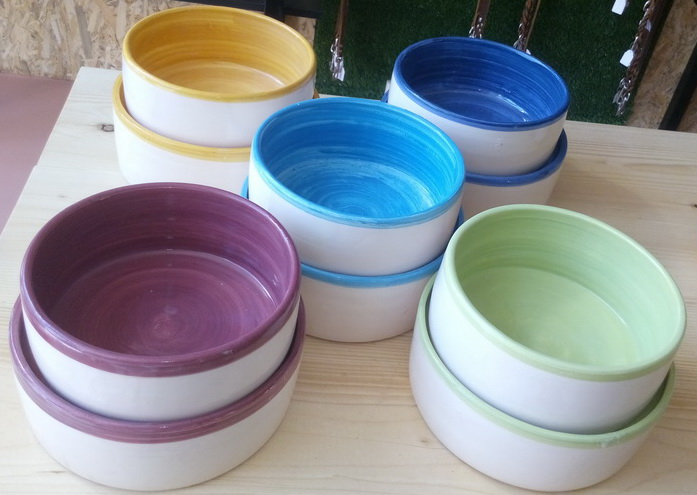 bowl17 crop