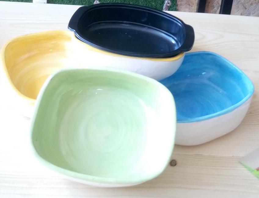 bowl8 crop