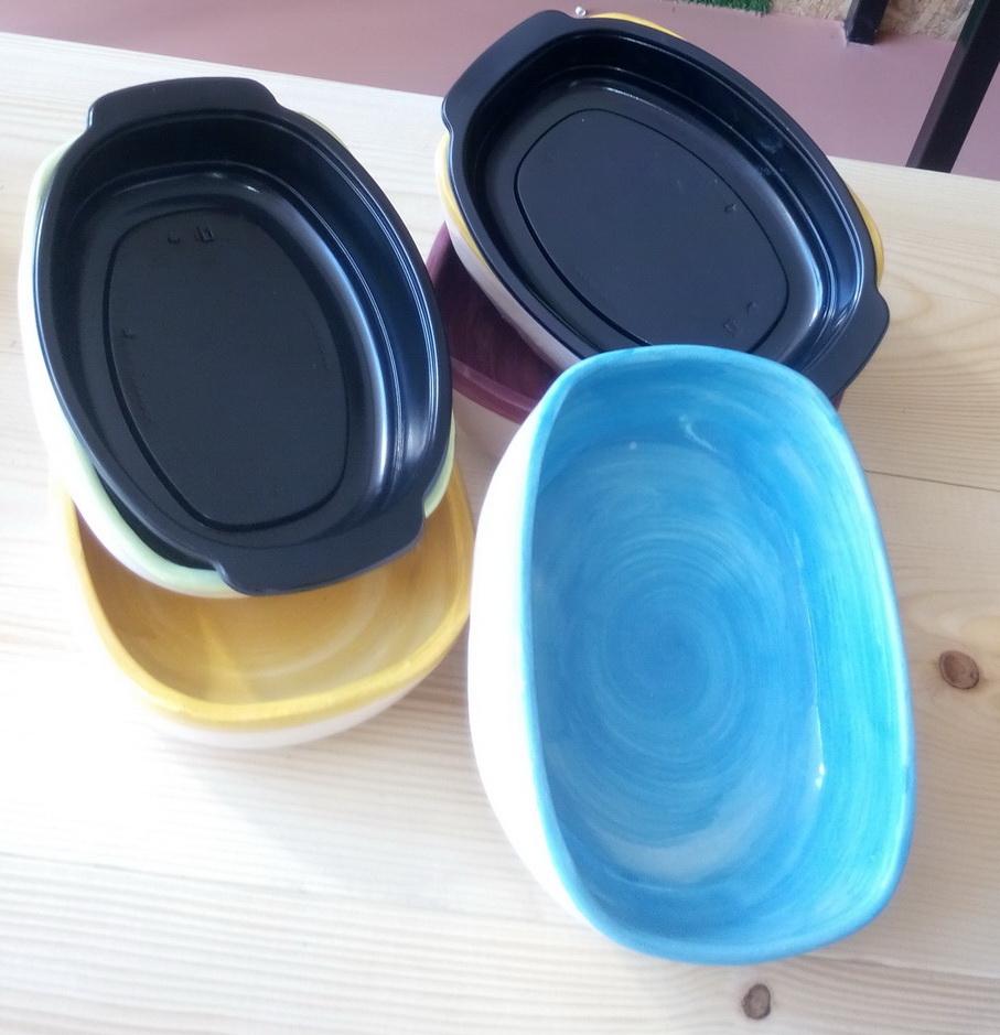 bowl9 crop