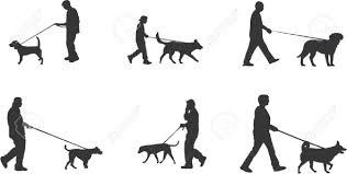 dog walking2