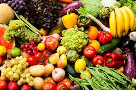 fruitvegetables