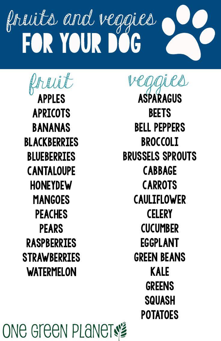 fruitvegetables4