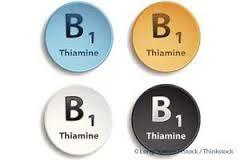 thiamin1