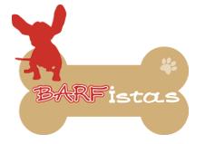 Barfistas