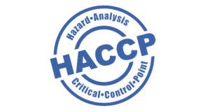 BARF HACCP